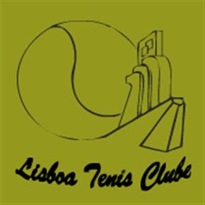 Lisboa Ténis Clube